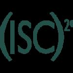 ISC2-LOGO-v2.png