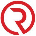 Revival-Holdings-Logo.jpg