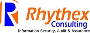 Rhythex Consulting Ghana